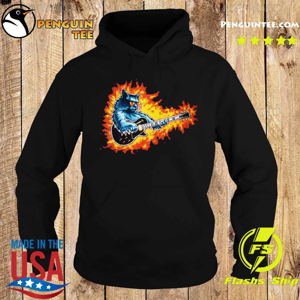 Bill Withers BB King Blues Festival 1999 Shirt Hoodie