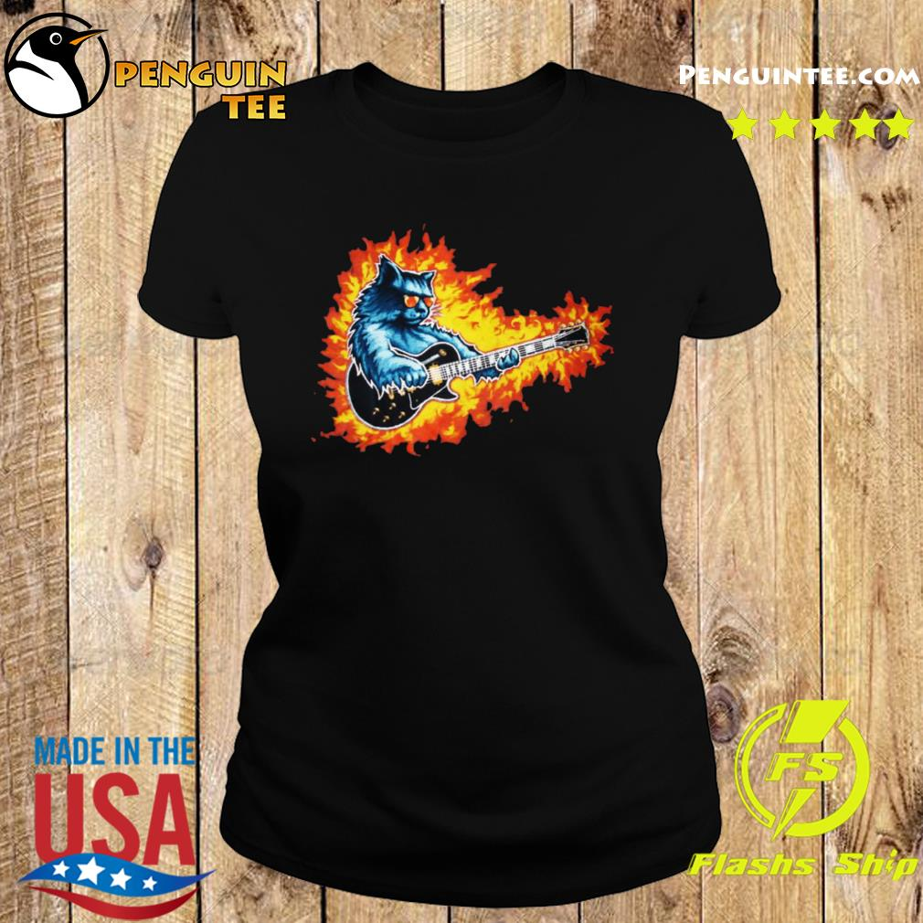 Bill Withers BB King Blues Festival 1999 Shirt Ladies tee