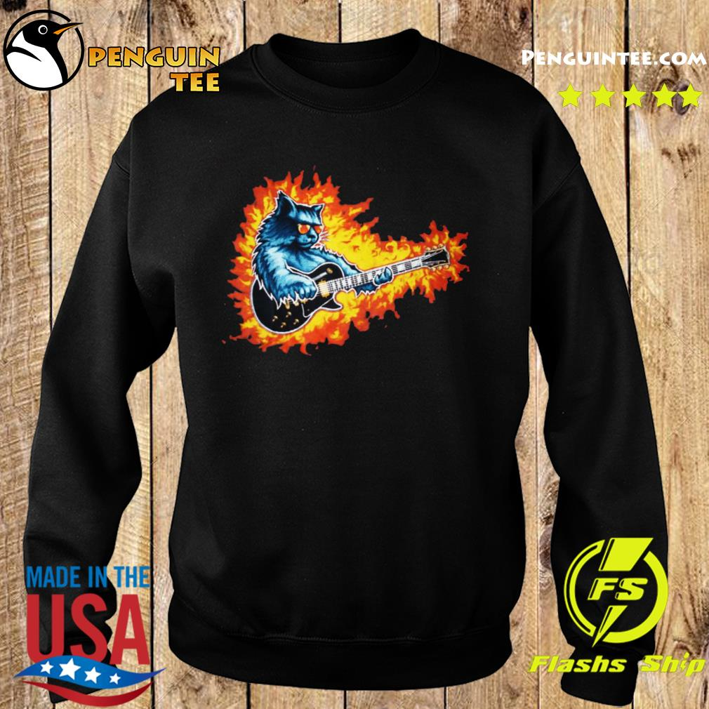 Bill Withers BB King Blues Festival 1999 Shirt Sweater