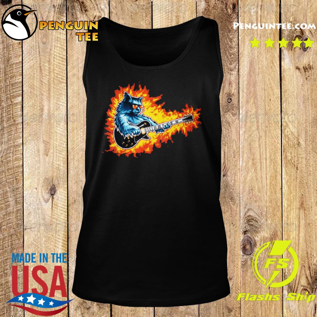 Bill Withers BB King Blues Festival 1999 Shirt Tank top